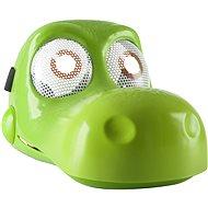 Hodný Dinosaurus – Arlo maska - Dětská maska