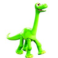 Good Dinosaur - young Arlo