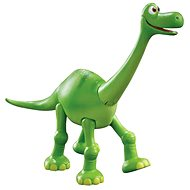 Good Dinosaur - Arlo - plastic figure Central