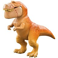 Good Dinosaur - Butch - plastic figure large