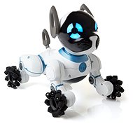 WowWee Chip - Roboter