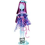 Monster High Haunted Student Spirits Kiyomi Haunterly Doll
