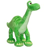 Hodný Dinosaurus - Arlo