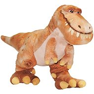 Good Dinosaur - Butch - Plush Toy
