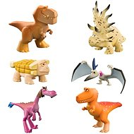 Good Dinosaur - Butch group