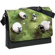 Shaun the Sheep - Sheep Bag