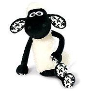 Shaun das Schaf - Plüschspielzeug