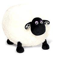 Ovečka Shaun – Shirley