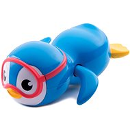 Munchkin - Swinging penguin - Water Toy