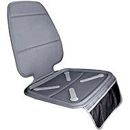 Munchkin – Chránič autosedadla s kapsou Plus