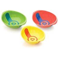 Munchkin - Bowl with thermal sensor - Bowl