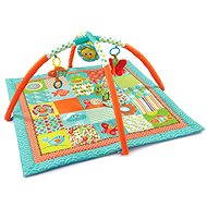 Playgro - Play mat garden