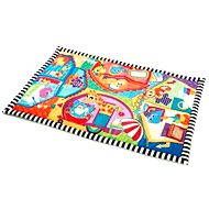 Playgro - Maxi hracia deka 150x100 cm