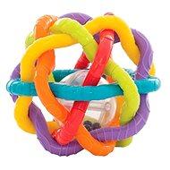Playgro - Flexible new ball