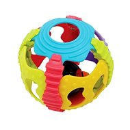 Playgro - Rasseln Ball