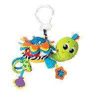 Playgro - Schildkröte Agatha