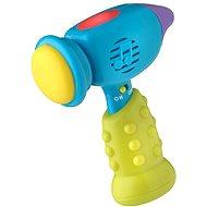 Playgro - Merry hammer sounds
