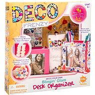 Deco Frenzy Pen Stand - Creative Kit