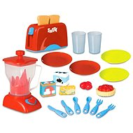 Smart Smoothie breakfast set - Play Set