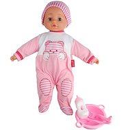 Baby doll Camelia - Doll