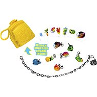 Charm U - Bracelet with 8 Pendants (1/4) - Play Set