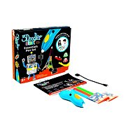 3Doodler Start - Super Mega Pen Set