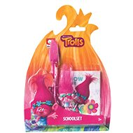 Trolls (Trolls) school set