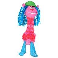 Trolls (Trolls) Cooper 30 cm (40 cm hair)