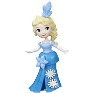 Hasbro Ice Kingdom Elsa little doll