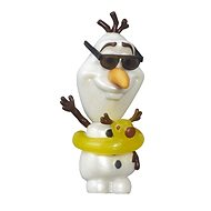 Hasbro Frozen little doll Olaf