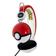Pokémon Ball
