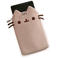 Pusheen Tablet case - Pouzdro na tablet