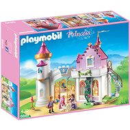 PLAYMOBIL® 6849 Summer - Baukasten