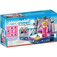 Playmobil 6983 Disco Show