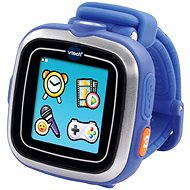 Kidizoom Smart Watch Blau