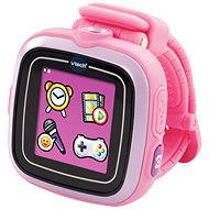 Kidizoom Rosa Smart Watch