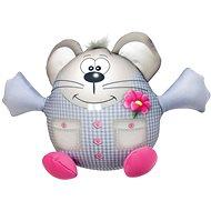 Bino Myška - Plush Toy
