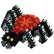 Hama dárková sada – 3D pavouk - Kreativní sada