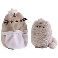 Pusheen - Baking collectable Set