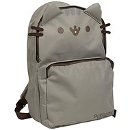 Pusheen - Original backpack - Backpack