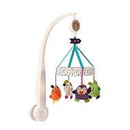 Mamas & Papas Musical Carousel Timbuktales - Crib Toy
