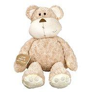 Mamas & Papas Medvěd Chlupáč - Plyšová hračka