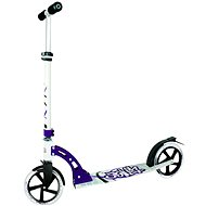 Folding scooter Authentic Sports