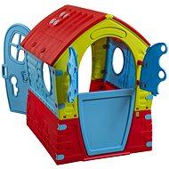 Domeček Dream House Fairy - Dětský domeček