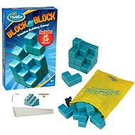 Block by Block - Hra