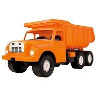 Tatra 148 Orange