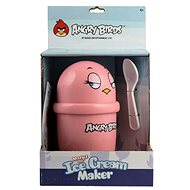 Angry Birds Amber Pink - Play Set