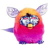 Furby Boom Sweet Crystal Orange/Pink
