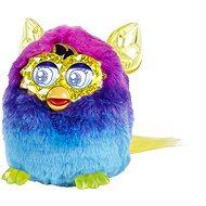 Furby Boom Sweet Crystal Pink/Blue