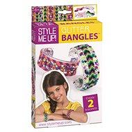 Style Me Up - Bracelets